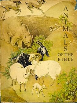 Animals_of_the_Bible