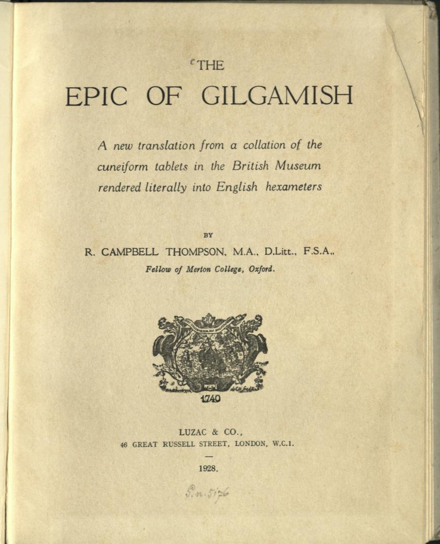 Epic_Gilgamesh_PD
