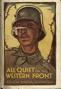 Remarque_All_Quiet_Western_Front-708952-edited