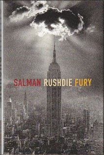 Salman Rushdie's Novels on Film