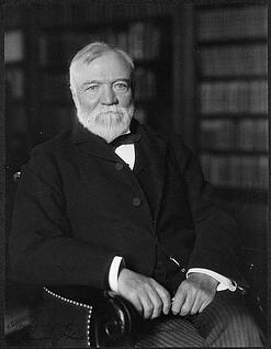 Andrew_Carnegie_PD