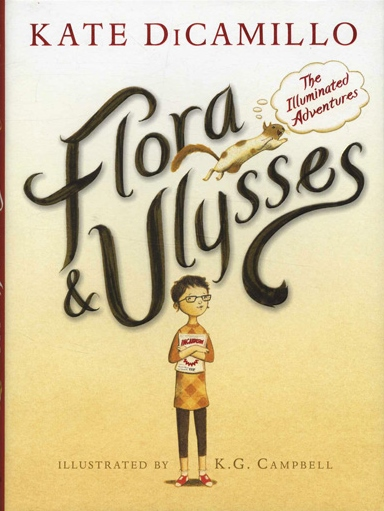 Flora_and_Ulysses.jpg