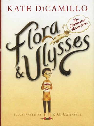 Flora_and_Ulysses.jpg