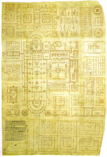 Plan_of_St_Gall