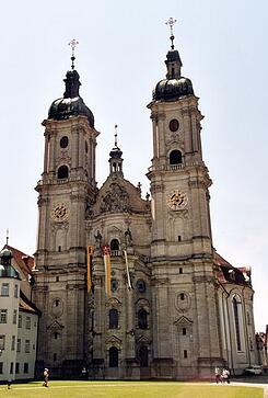 Convent_of_St_Gall