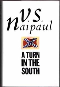 Naipaul_Turn_South_Inventory