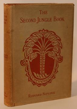 Kipling_Jungle_Book_Inventory_Sharp-636083-edited