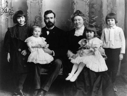 Hemingway 14