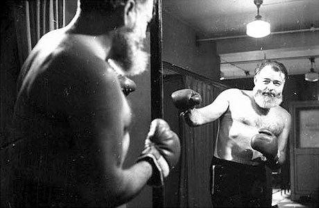 Hemingway 11