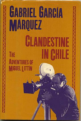 Marquez_Clandestine_Chile