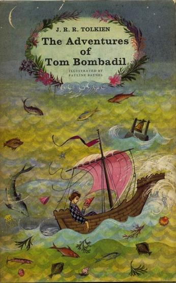 tom_bombadil_photo