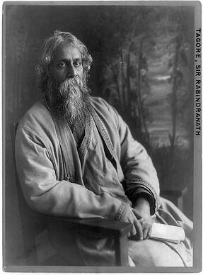 rabindranath_tagore_books_tell_you_why