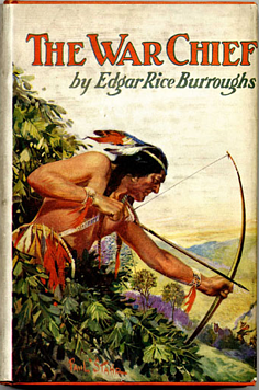burroughs_war_chief_inventory.jpg
