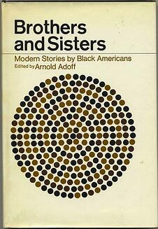 Modern_African_American_Writers