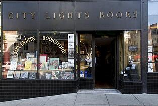 city_lights_PD