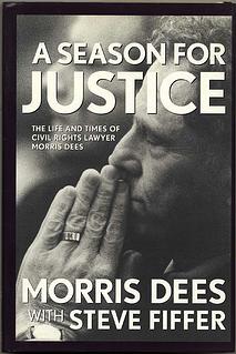 Morris_Dees_Civil_Rights_btyw