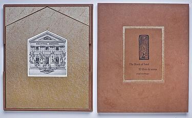 Borges_Book_Sand_Nawakum_Inventory