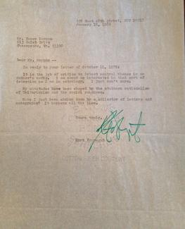 Vance_Morgan_Vonnegut_Letter