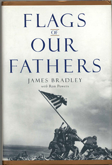 Bradley_Flags_Fathers_inventory