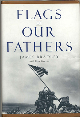 flags_fathers_bradley_inventory