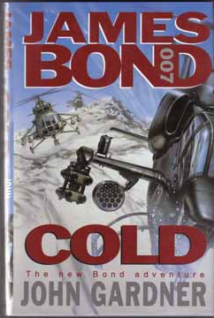 Gardner_Cold_Bond_Inventory