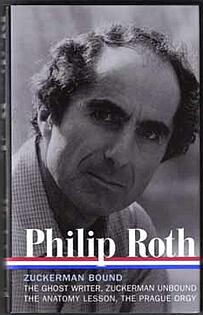 philip_roth_zuckerman_bound_PD