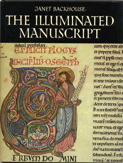 illuminated_manuscript_backhouse_PD