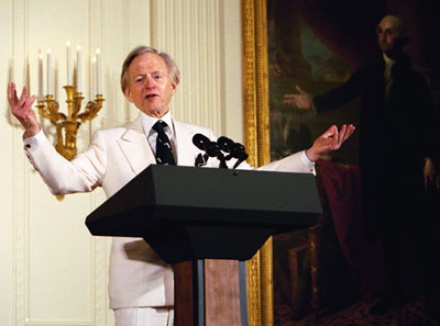 Tom_Wolfe_PD