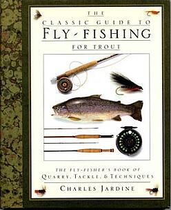 charles_jardine_fly_fishing