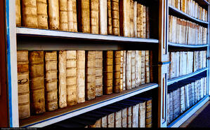 Old_Books_PD