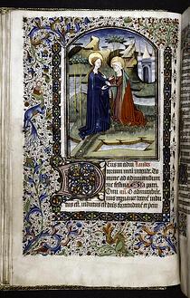 Illuminated_manuscript_PD