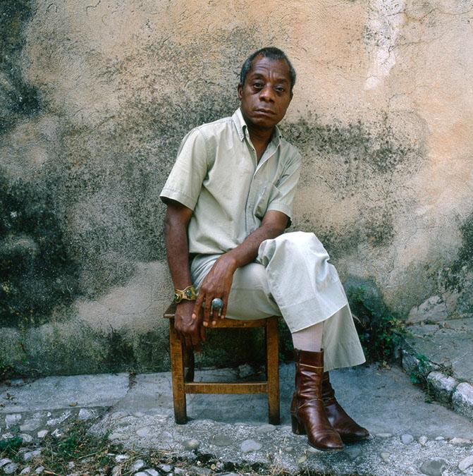 James_Baldwin.jpg