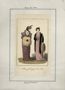 Fashion_plate_PD