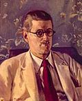 james_joyce_pd