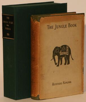 Jungle_Book_Kipling_Inventory