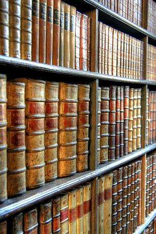rare_books_PD