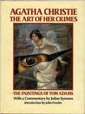 Agatha_Christie_Crimes-1
