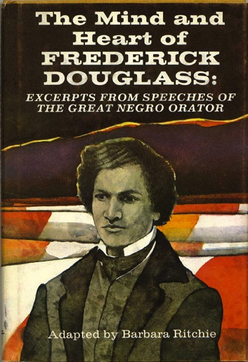 persuasive speech 18th century african american pov The african-american mosaic abolition home as did african americans and native americans sermons, children's publications, speeches, abolitionist society.