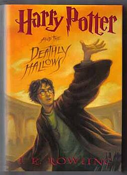 Rowling_Harry_Potter_Deathly_Hallows