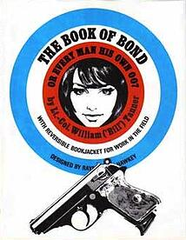 TheBookOfBond