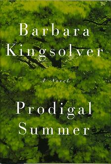 Prodigal_Summer