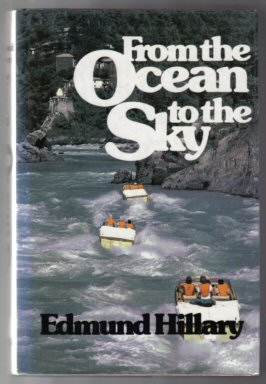 hillary_ocean_sky