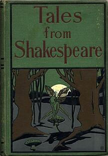 tales_from_shakespeare_PD