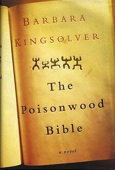PoisonwoodBible