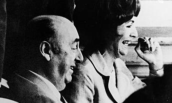 Pablo-Neruda-and-wife-Mat-008