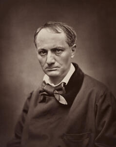 charles_baudelaire_pd