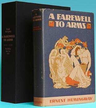 Hemingway_FarewelltoArms_btyw