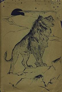 AnimalStoryBook