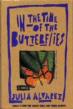 Alvarez_inthetimeofthebutterflies_BTYW