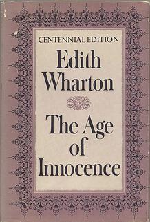 age_of_innocence_wharton